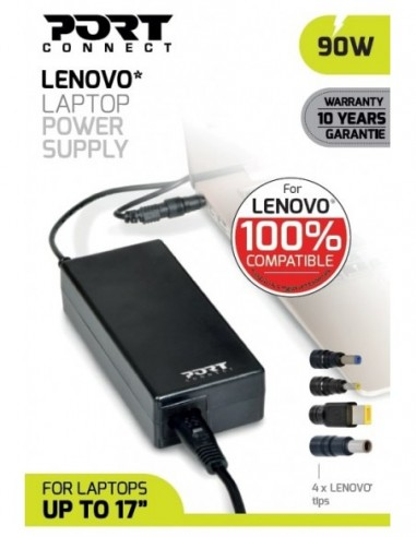 Chargeur voiture& POWERBANK 2 USB 2200 MAH