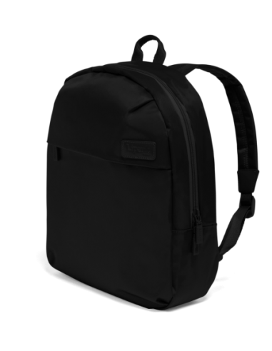 BACKPACK M CITY PLUME